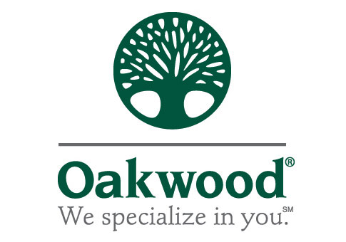 UPDATED: Oakwood Hospital Suspends Childcare