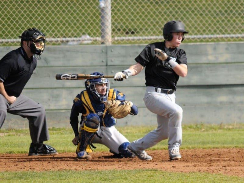 Malibu Baseball Camp Begins This Week Malibu Ca Patch