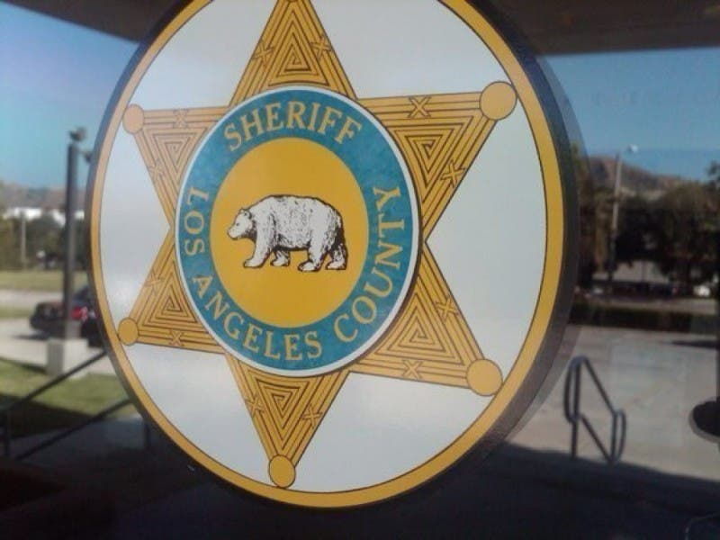 Alleged Chatsworth Copper Thief Nabbed In Calabasas ...