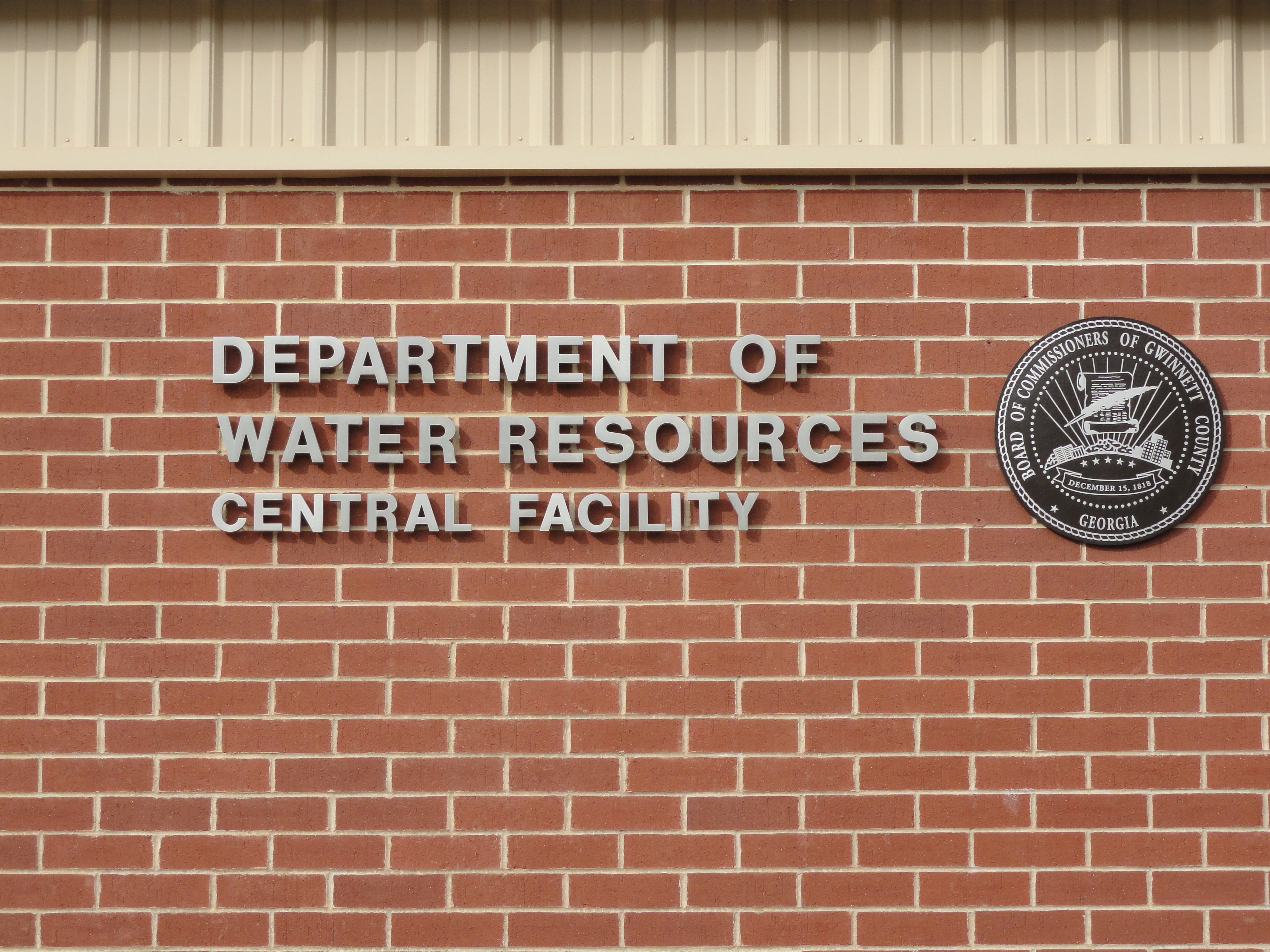 Gwinnett County Septic Tanks Records Now Available Online
