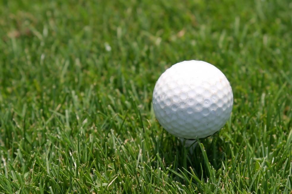 Norcross Girl Leads In U S Junior Golf Championship Norcross Ga Patch