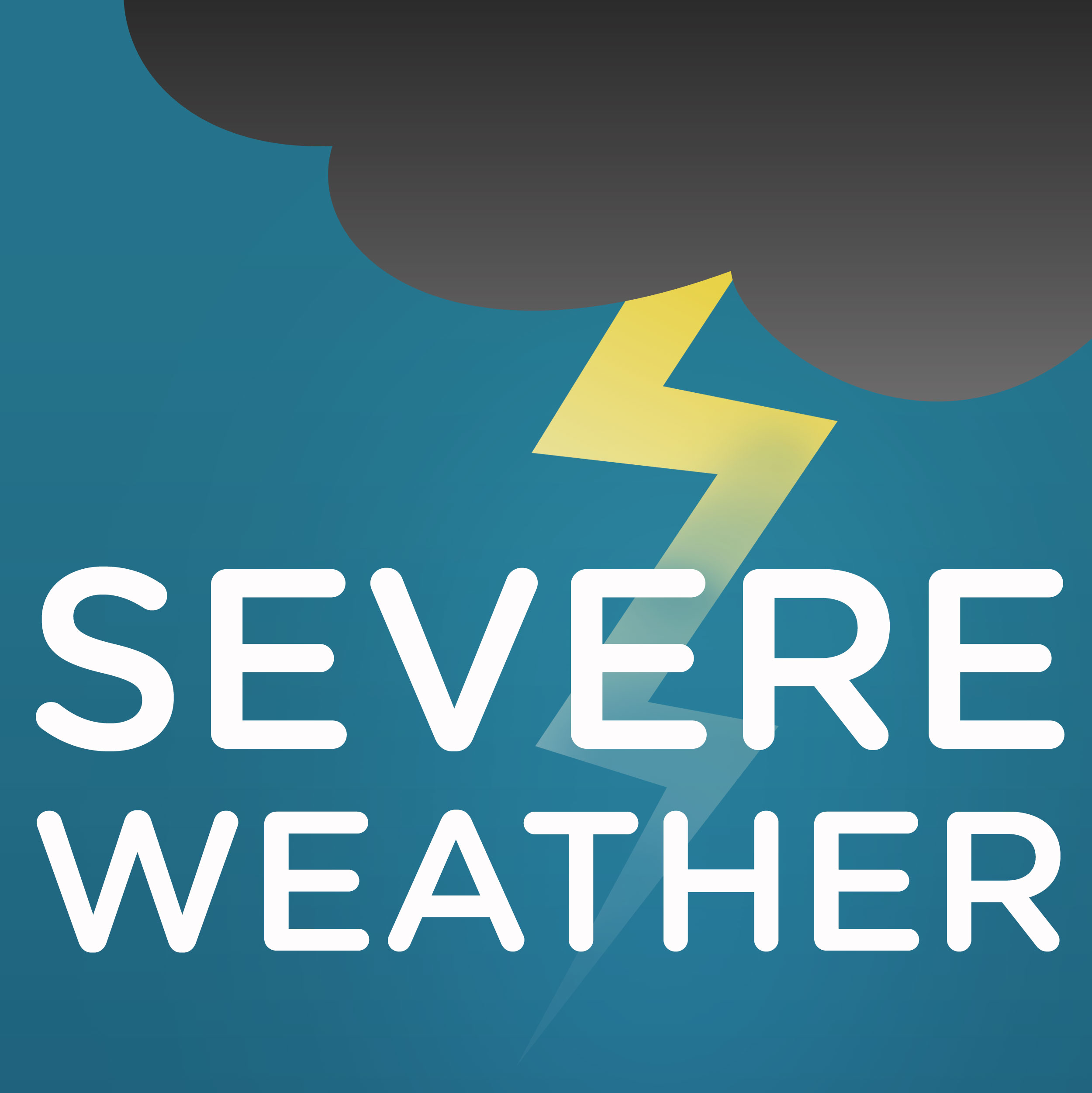 Get Severe Weather Alerts with CodeRED | Snellville, GA Patch