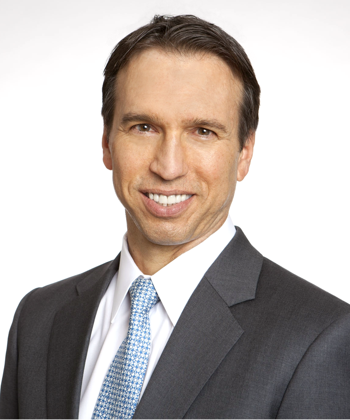 Drew Zager Named To Barron S 2015 Quot Top 100 Financial