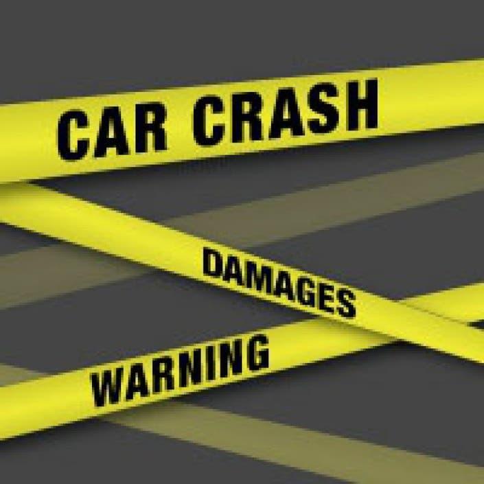 North Wales Victim ID'd in Fatal Towamencin Crash
