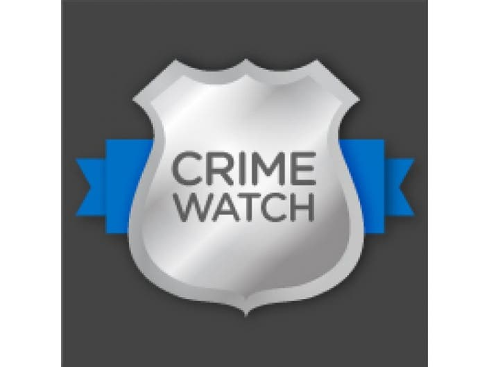 Report: 83-Year-Old Woman Stabbed | Montgomeryville, PA Patch