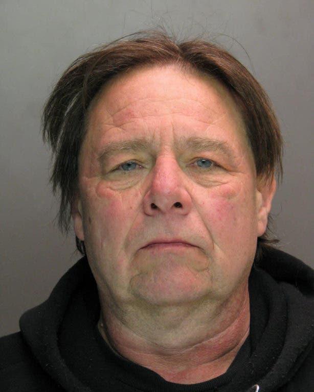 Pot Dealer Sold to Undercover Cop in School Parking Lot, Police Say