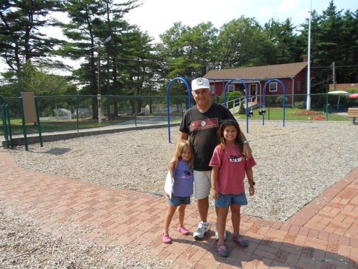 7f5ea4d89 ... Kid-Friendly Fun  Simonds Park and Burlington Swim   Tennis- ...
