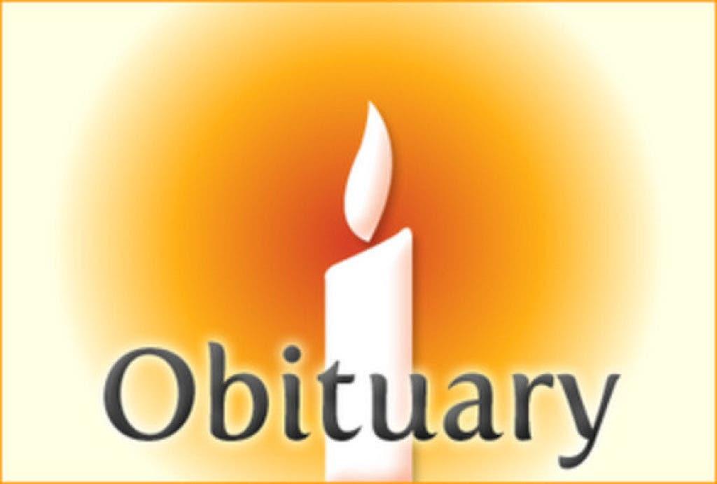 Obituaries—Cosentino, Marchese, Wooley & McCorkle | Plum-Oakmont, PA