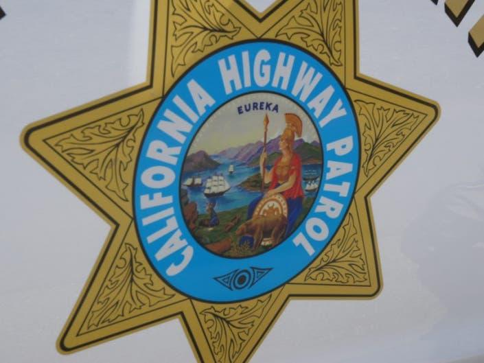 UPDATE: Banning Man Killed in Freeway Crash | Banning, CA Patch