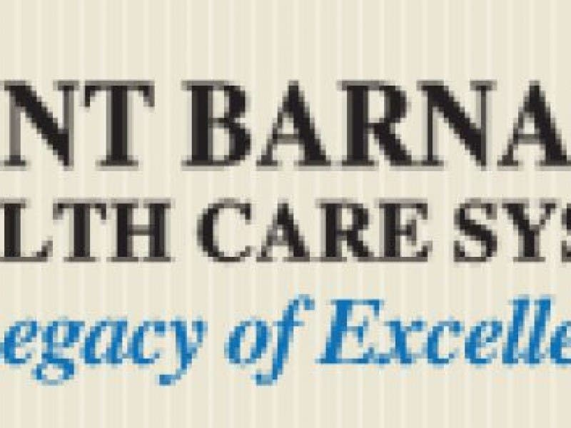 Navigating Your Care After Breast Cancer Treatment Lecture St
