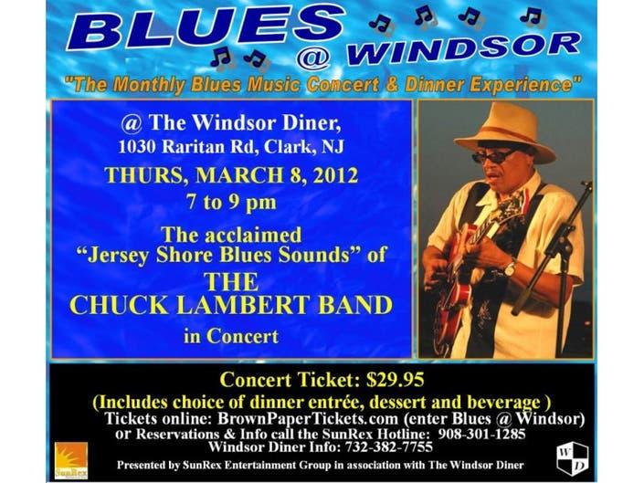 release date: 21d49 4eb32 Jersey Shore Blues Sounds