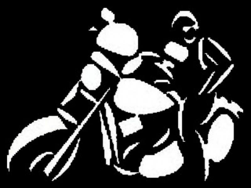 2nd Inaugural Motorcycle Ride To Benefit Dtsm Community Fund