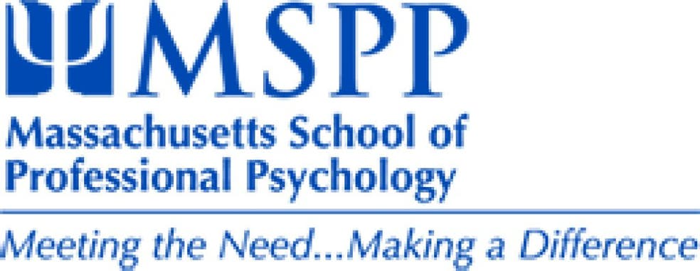 Massachusetts School Of Professional Psychology >> Mspp Director To Assist Governor With Child Centered Family