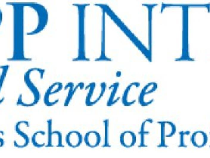 Massachusetts School Of Professional Psychology >> Massachusetts School Of Professional Psychology Renames Its