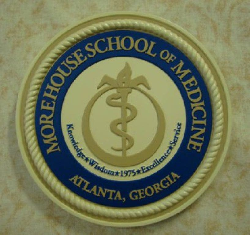 Morehouse School of Medicine Seniors Are Set to Learn Where