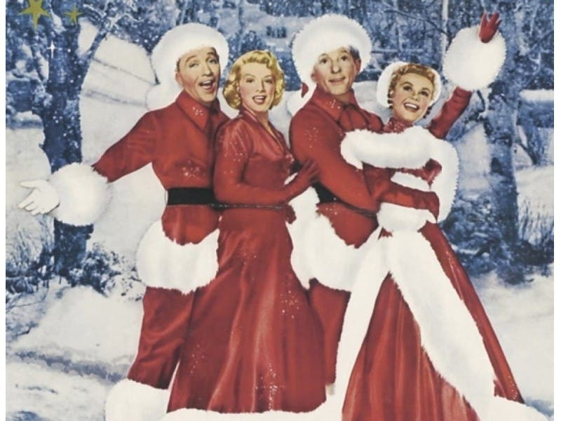 fun facts and trivia about christmas - Best Selling Christmas Song Of All Time