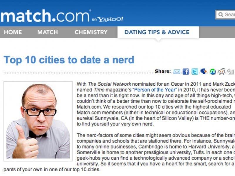 safe dating services website online hookup in kenya