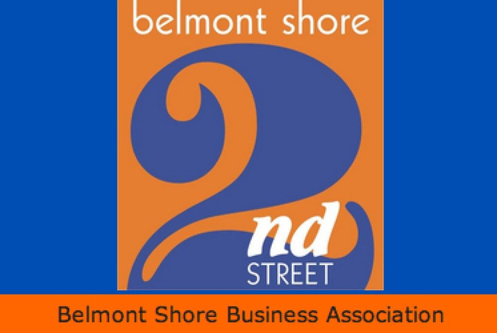 Free Bus Passes Available to Belmont Shore Employees | Long