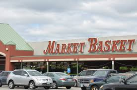 How to Apply to a Job at Market Basket | Woburn, MA Patch