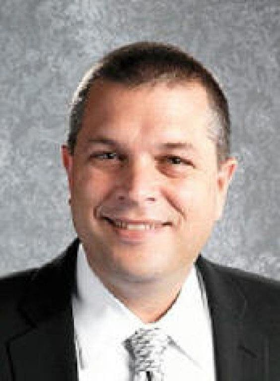 Former Shiloh Elementary Assistant Principal to lead Mason ...