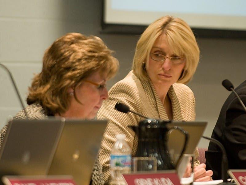 Utica School Board Votes To Outsource Custodians Shelby Mi Patch