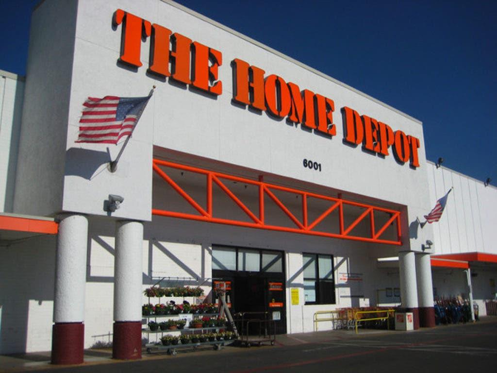 Area Home Depot Stores Now Hiring Oconee Ga Patch