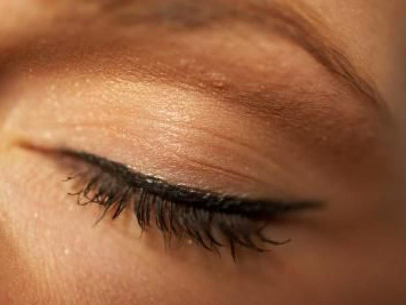 The Makeup Girl Tips For The Down Turned Eye Ardmore Pa Patch