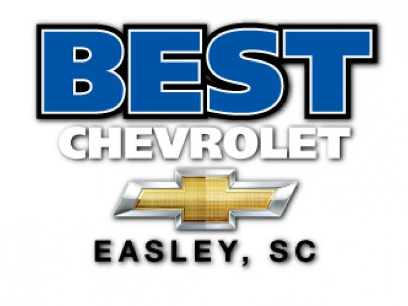 Best Chevrolet Of Easley Scores A Goal For Youth Soccer