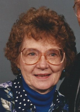 Greer-Taylors Obituaries | Greer, SC Patch