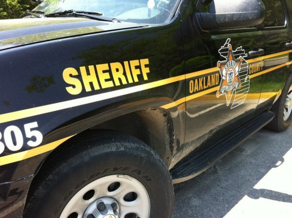 Oakland County Jail Inmates Injured in Bloomfield Township