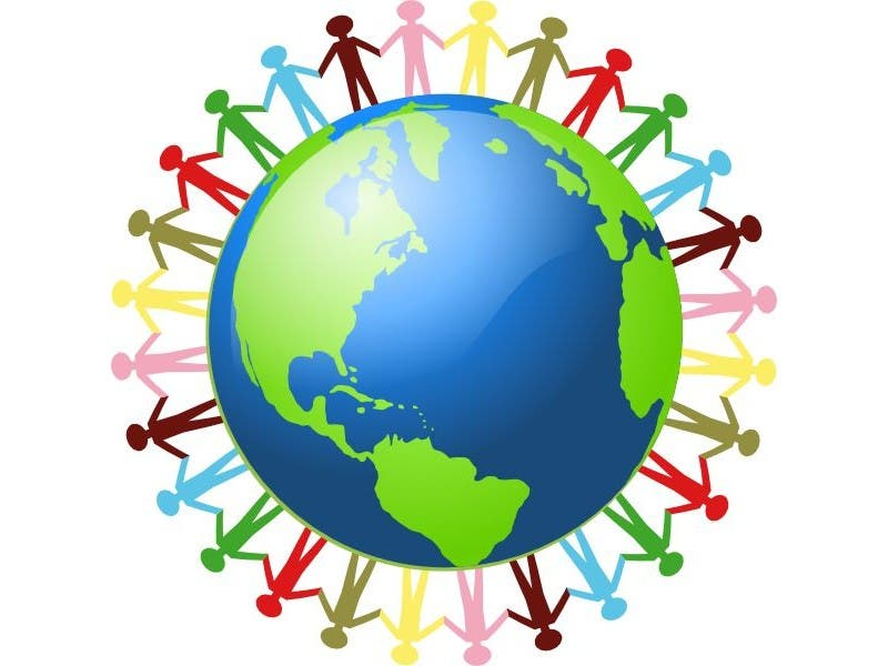 creating a listening community restorative circles