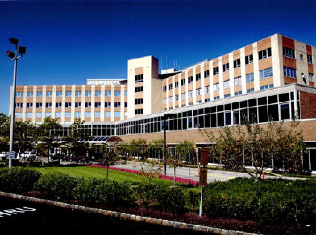 St  Barnabas Medical Center June Events Calendar