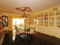 ... Bel Air Livingston $3.8M Home Features Grand In Door Pool 6 ...