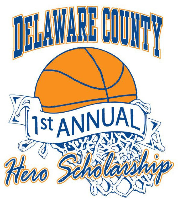 Hero Scholarship All-Star Basketball Game Is Back