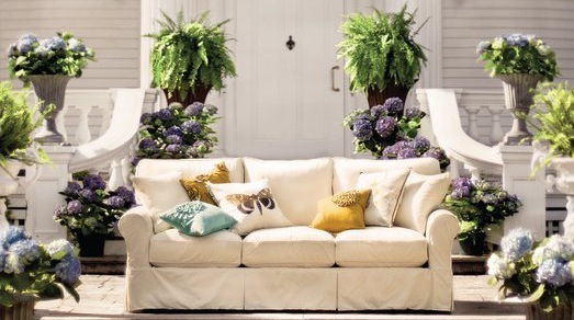 Arhaus Furniture Heads To Northbrook Court Wilmette Il Patch