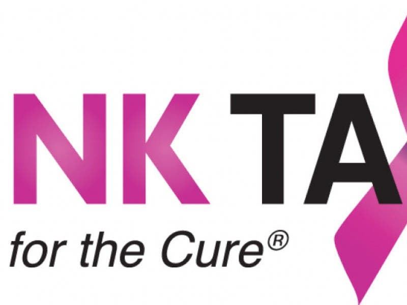 Pink Taxi Announces Womens Business Enterprise And Wbe