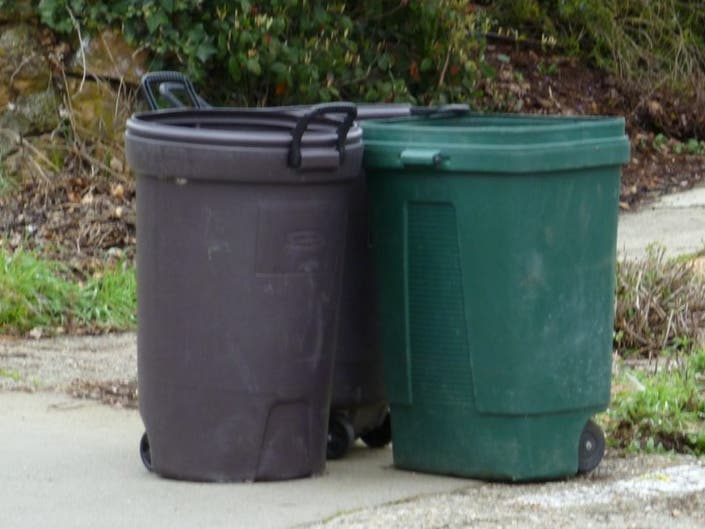Letter to the Editor: Support Kensington Garbage Collection