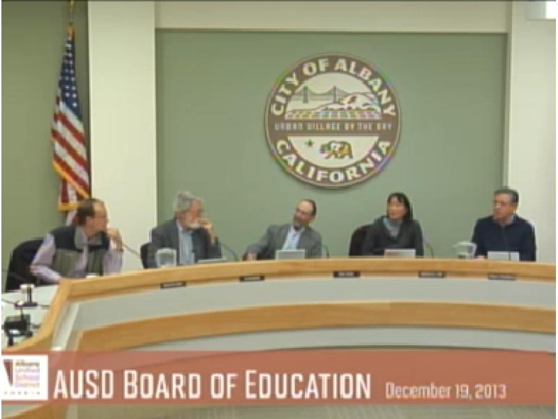 board oks effort to rebuild marin school no action on ocean view