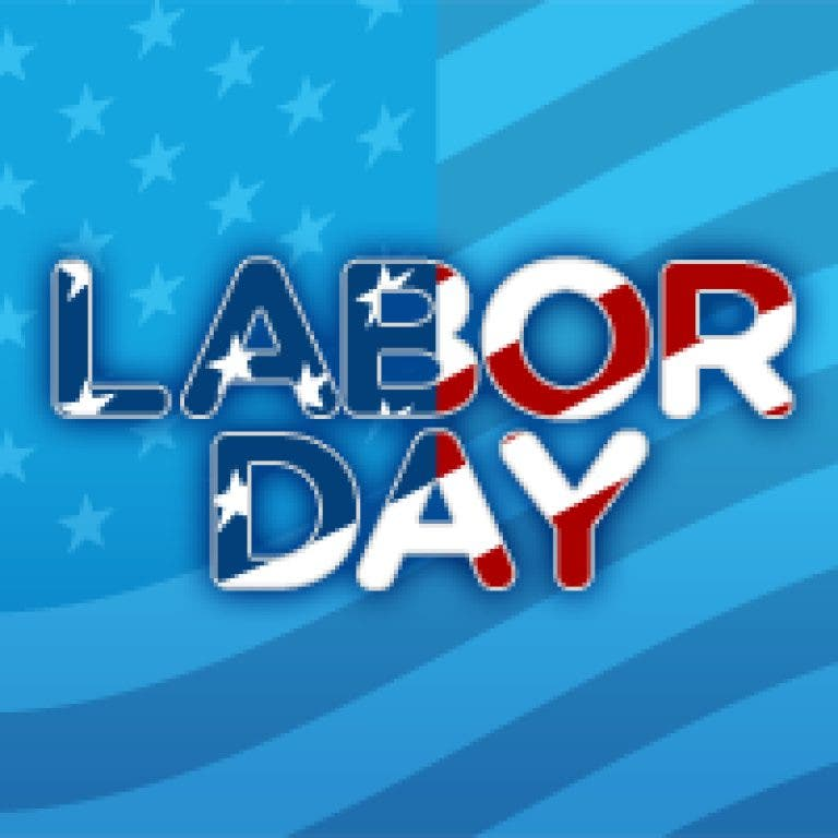What S Really The Meaning Of Labor Day Snellville Ga Patch