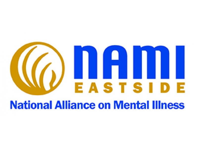 Nami Eastside S Free Educational Forum Co Occurring Disorders In