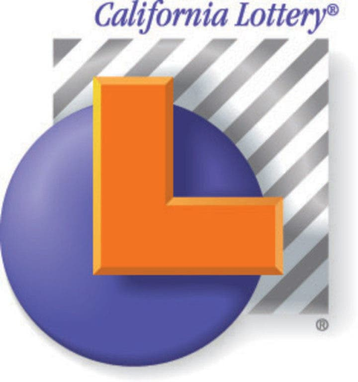 California Lottery Results: April 10