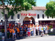 Tied House Wins Outstanding Large Business Award Mountain View Ca