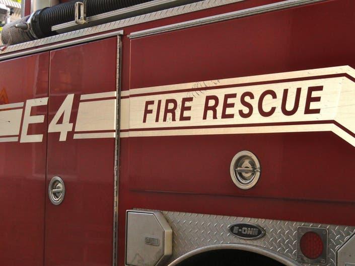 Fatal Accident On Merritt Parkway in Greenwich [UPDATE ...