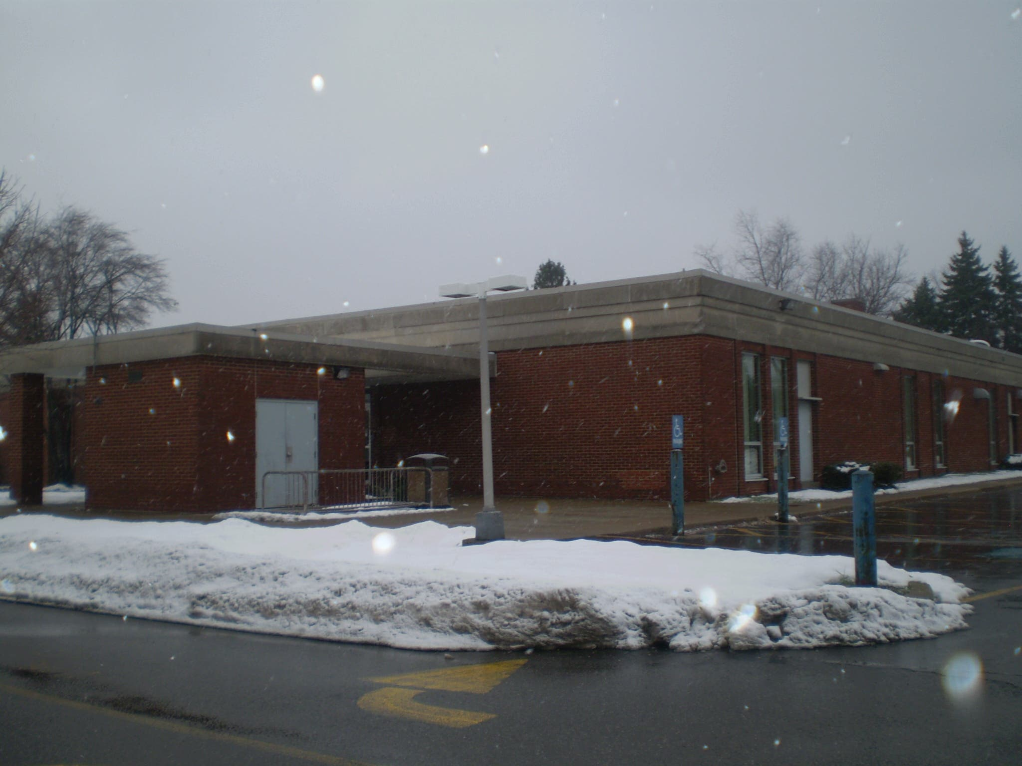 Update Solon Schools Experiencing E Mail Problems Solon Oh Patch