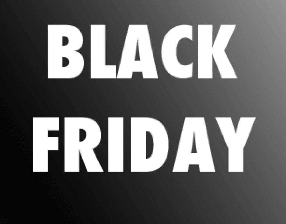 Black Friday At Aurora Farms Outlets What You Need To Know Solon Oh Patch