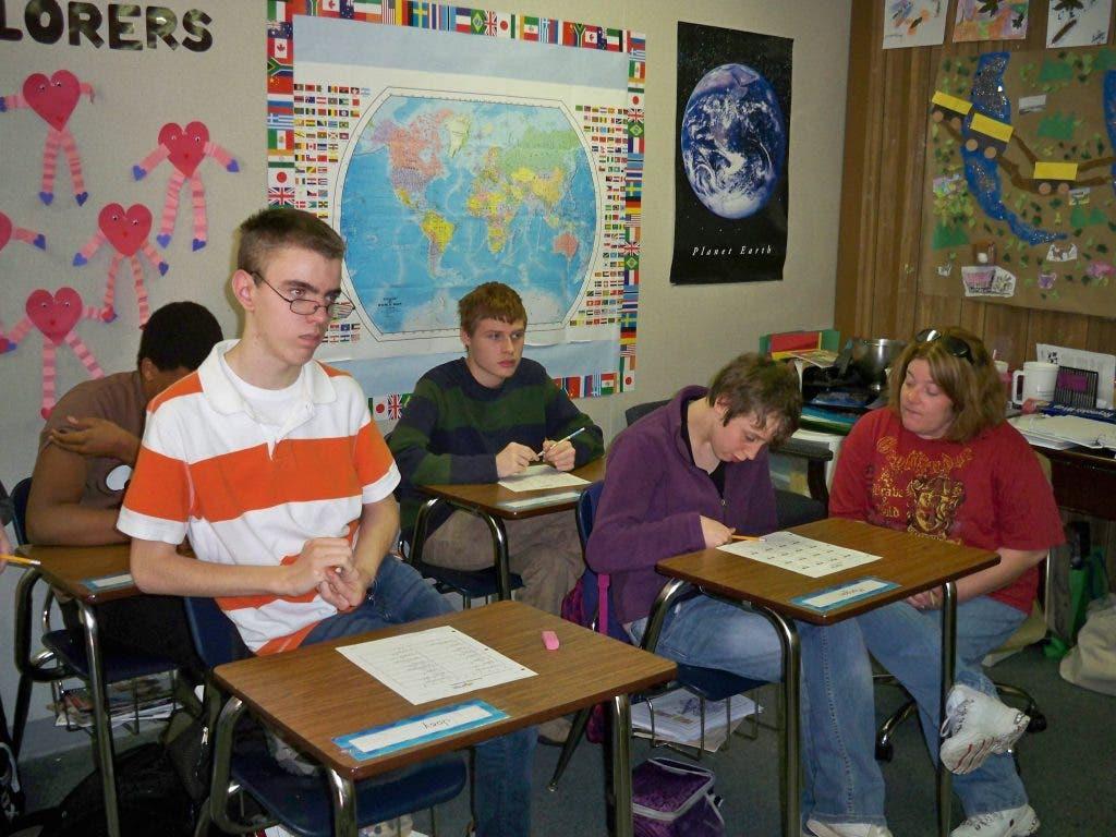 Live homework help gwinnett county