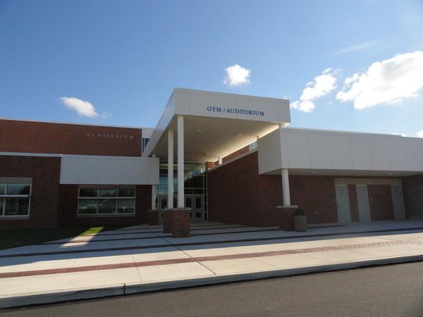 Nazareth Area Middle School Teacher Dies Nazareth PA Patch