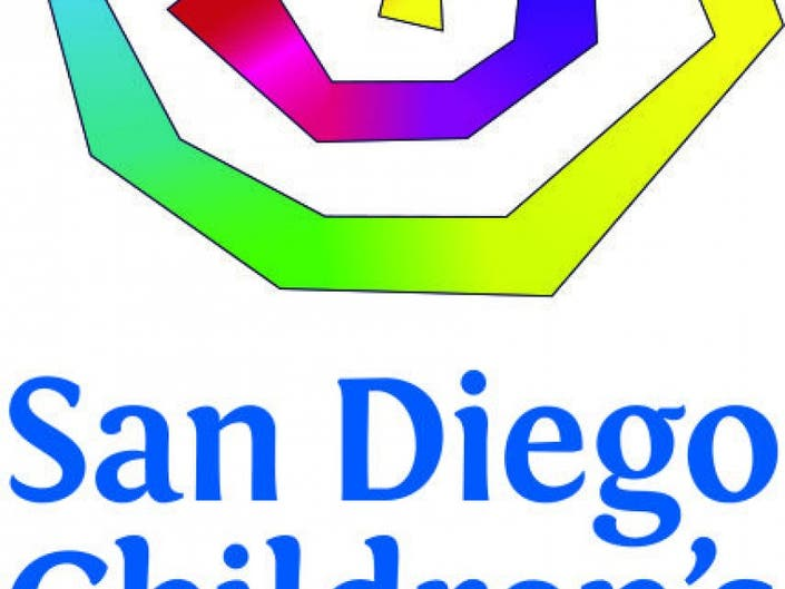San Diego Children's Discovery Museum Presents 2013 Annual Gala