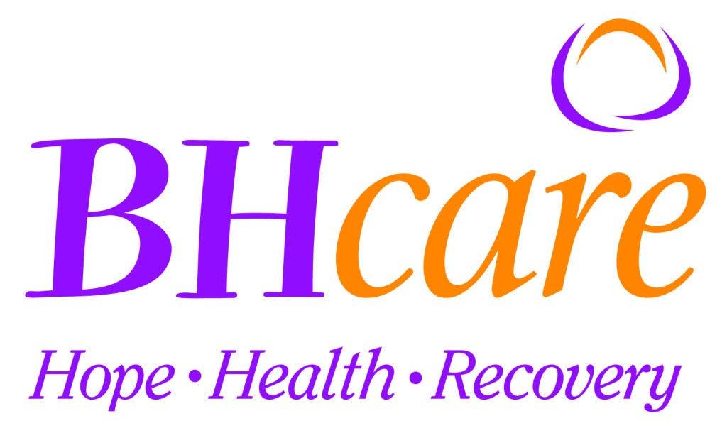 Birmingham Group Health Services and Harbor Health ...