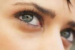 What's Causing Your Eyelid Twitch? | West Bloomfield, MI Patch